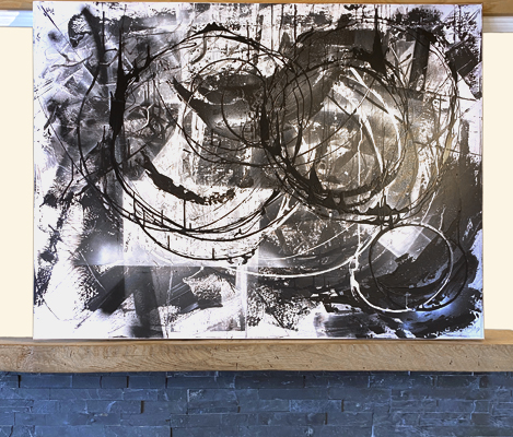 John Craig Art