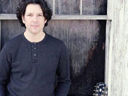 James Harris Music
